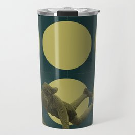 Tottenham - Jennings Travel Mug