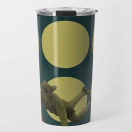 Tottenham - Jennings Travel Mug