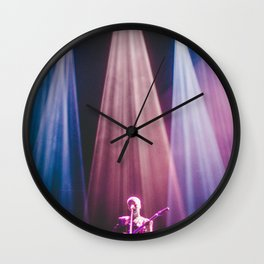 Emma Louise Wall Clock