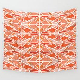 AYR Wall Tapestry