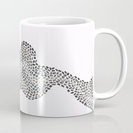DragonSkin2 Coffee Mug