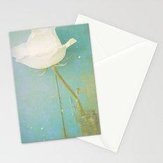 Renew Stationery Cards