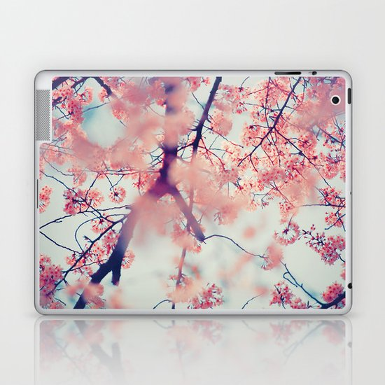 Sakura 03 by sushibird