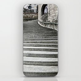 Stairway to Heaven? iPhone Skin