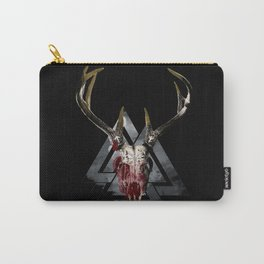 Odin's Fury Carry-All Pouch