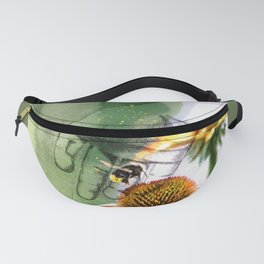 Take Care Fanny Pack