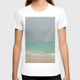 Punta Cana Holidays T-shirt