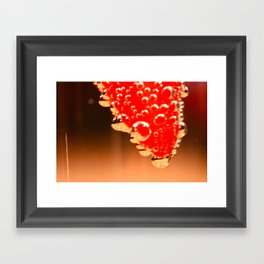 unnamed Framed Art Print