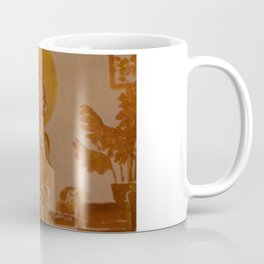 Holy Girls #1 Coffee Mug