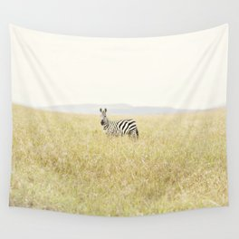 picture perfect::kenya Wall Tapestry