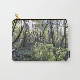 Ridgeline Glow Carry-All Pouch
