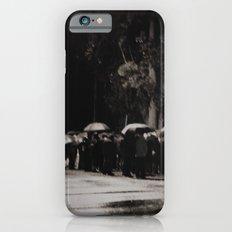 Umbra iPhone 6s Slim Case