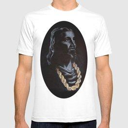 My Jesus Chain T-shirt