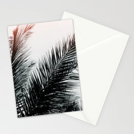 Flare #5 Stationery Cards