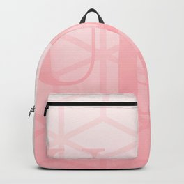 UP ↑ Backpack
