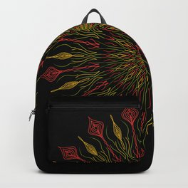 Orígenes Backpack
