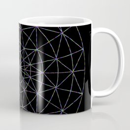 Dome Coffee Mug