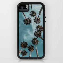 ALL MY FRIENDS iPhone Case