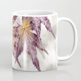Chorus Line Coffee Mug