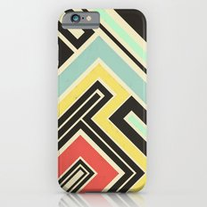 STRPS III iPhone 6s Slim Case