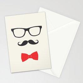 nerdyboy Stationery Cards
