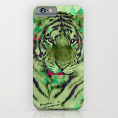 TigerPix Slim Case iPhone 6s