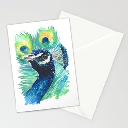 Reveal It Stationery Cards