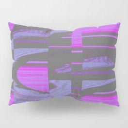 Virus 1.A Pillow Sham
