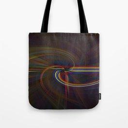 magica coloris Tote Bag