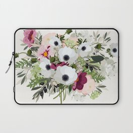 Antoinette Laptop Sleeve