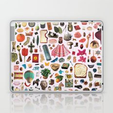 CATALOGUE Laptop & iPad Skin
