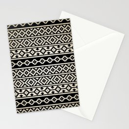 Deco Pampa Stationery Cards