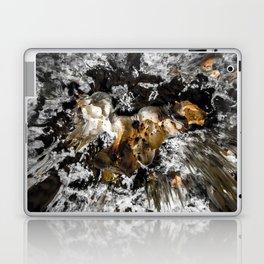 unattainable Laptop & iPad Skin