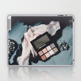 Getting Ready Laptop & iPad Skin