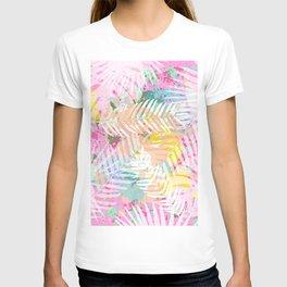Tropical Juice 2 T-shirt