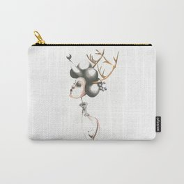 roe  Carry-All Pouch