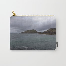 Call of Iona Carry-All Pouch