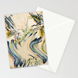 Reflex Stationery Cards