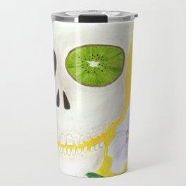 VANITAS JULIO Travel Mug