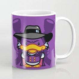 Hello Drakie Coffee Mug