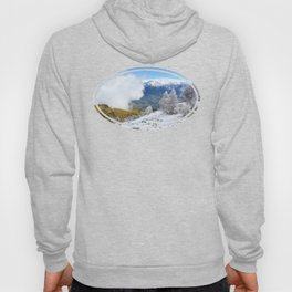 The Gift Of Nature Hoody