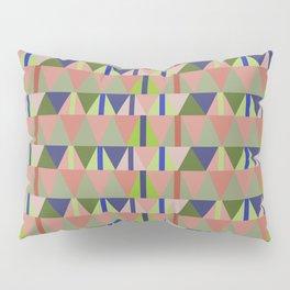 Little pine 2 Pillow Sham