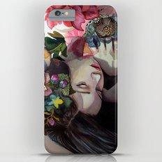 Indelible iPhone 6 Plus Slim Case