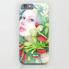 The Venus of Dreams iPhone 6s Slim Case