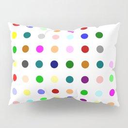 Amoxapine Pillow Sham