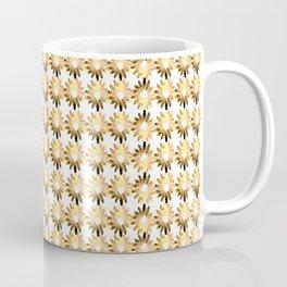 Litle sunflowers Coffee Mug