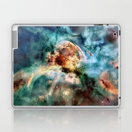 Star Birth in the Extreme Laptop & iPad Skin