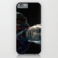 Harry iPhone 6s Slim Case