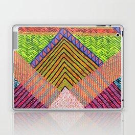 Bahamamama Laptop & iPad Skin