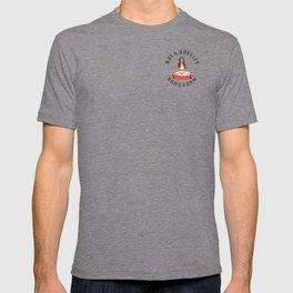 Not A Novelty T-shirt